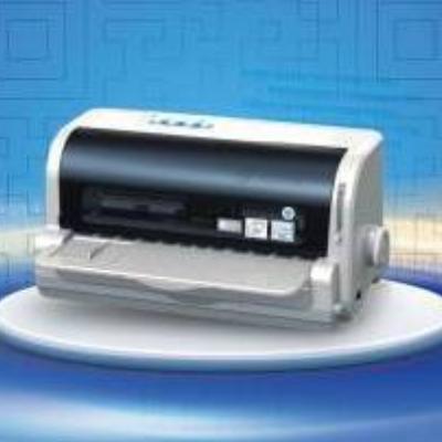 AISINO打印机-SK-820II