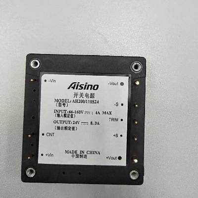 电源模块 AH200/110S24