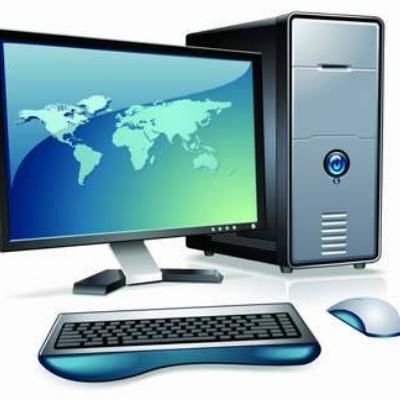 计算机客户端安全检测服务