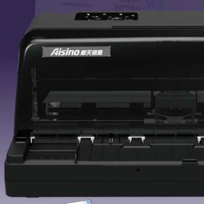 TY-6110打印机