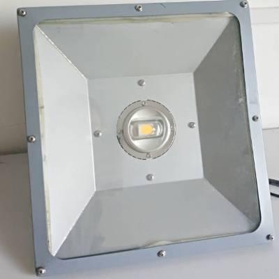 一体化智能LED灯