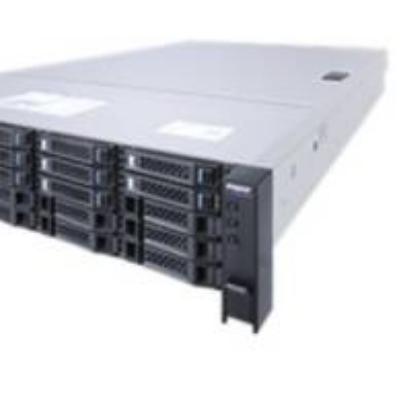 戴尔R230服务器