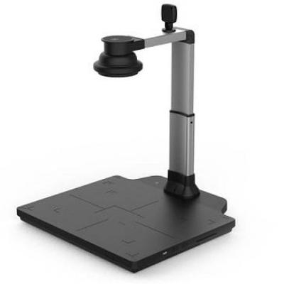 方正高拍仪,P268D激光打印机,SK-860针式打印机