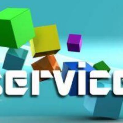 防伪税控开票服务器集成管理系统服务