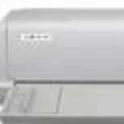中盈NX-1000打印机