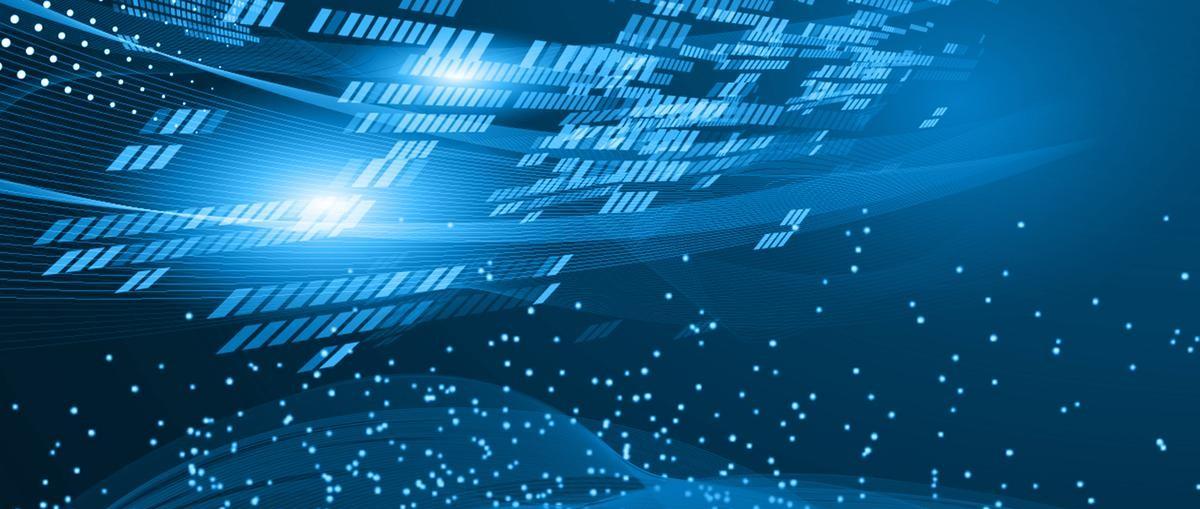 袁洁:着力发挥工业互联网在构建新发展格局中的重要作用