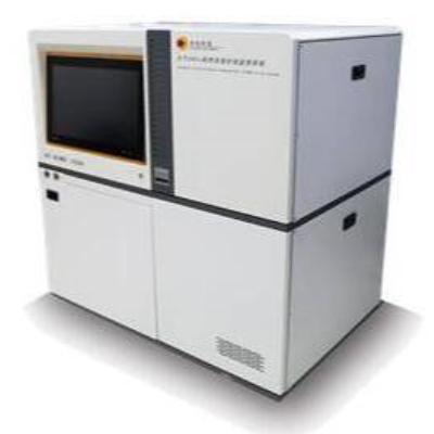 大气VOCs吸附浓缩在线监测系统