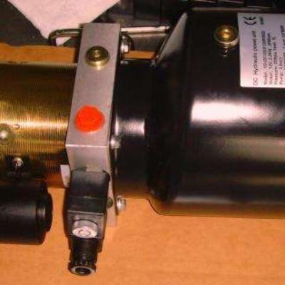 附件工业机器人自动焊接生产线M4-2
