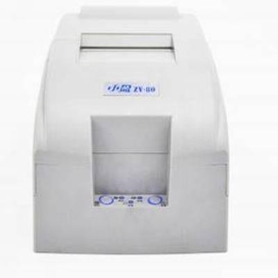 中盈ZY-80打印机