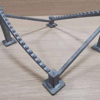 金属粉末3D打印服务