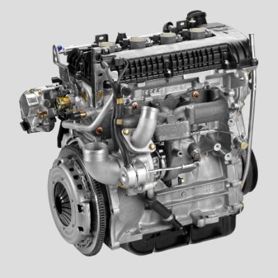 4A95DAE03D发动机