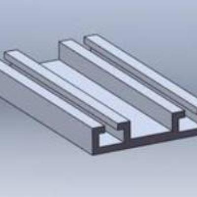 光电传感器支架